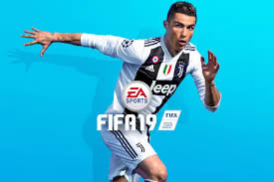FIFA 19 ratings LEAKED: 50 best players revealed – Ronaldo & Messi shock, Salah too low?