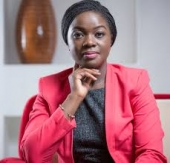 Ghana:GFA bodies to be reconstituted - Lucy Quist