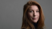 Kim Wall: Headless body identified as missing journalist