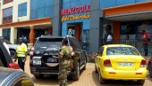 Ghana:Menzgold extends suspension of business, as SEC postpones crunch over lack of info