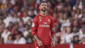Sevilla 3-0 Real Madrid: Humiliated Los Blancos blow huge chance to surpass Barcelona