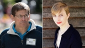 Ex-CIA director quits Harvard over Chelsea Manning posting