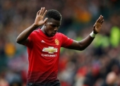 Man Utd will demand more than £200m to sell Pogba