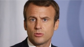 Macron government faces big test with French labour reforms