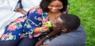 Pentecost Church bans sexually suggestive pre-wedding photos