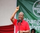Let's work to reclaim power in 2020 - John Mahama to NDC members