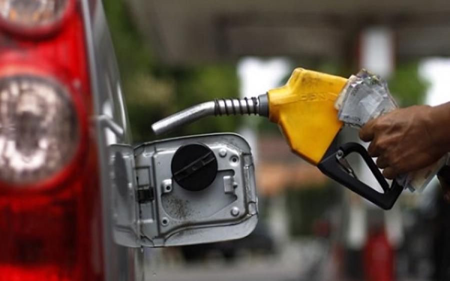 Goil, Shell cheating customers : Prosecute managers of these fuel stations- Group