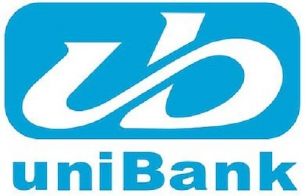 Receiver sues Kwabena Duffuor, others over GHc5.7bn uniBank cash