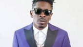 Shatta Wale's team apologizes for VGMA brawl, explains what actually happened