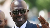 South African minister Gigaba defies calls to resign