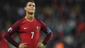 Cristiano Ronaldo: Las Vegas police request DNA sample following rape allegations
