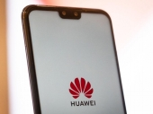 Huawei touts more than 50 contracts for 5G as US pressure continues to mount