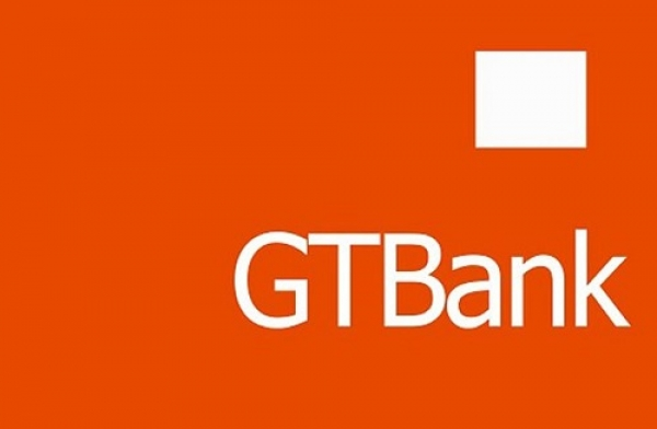 "GTBank wins ""Best Digital Bank of the Year"""