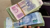Zimbabwe to continue with multi currency regime - President